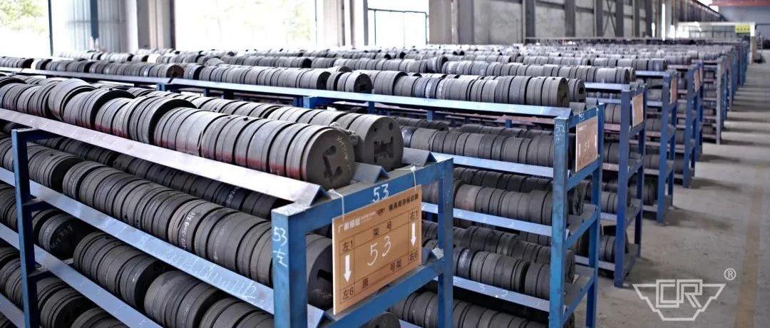 广源工业铝材,致力向高精度和环保方向发展