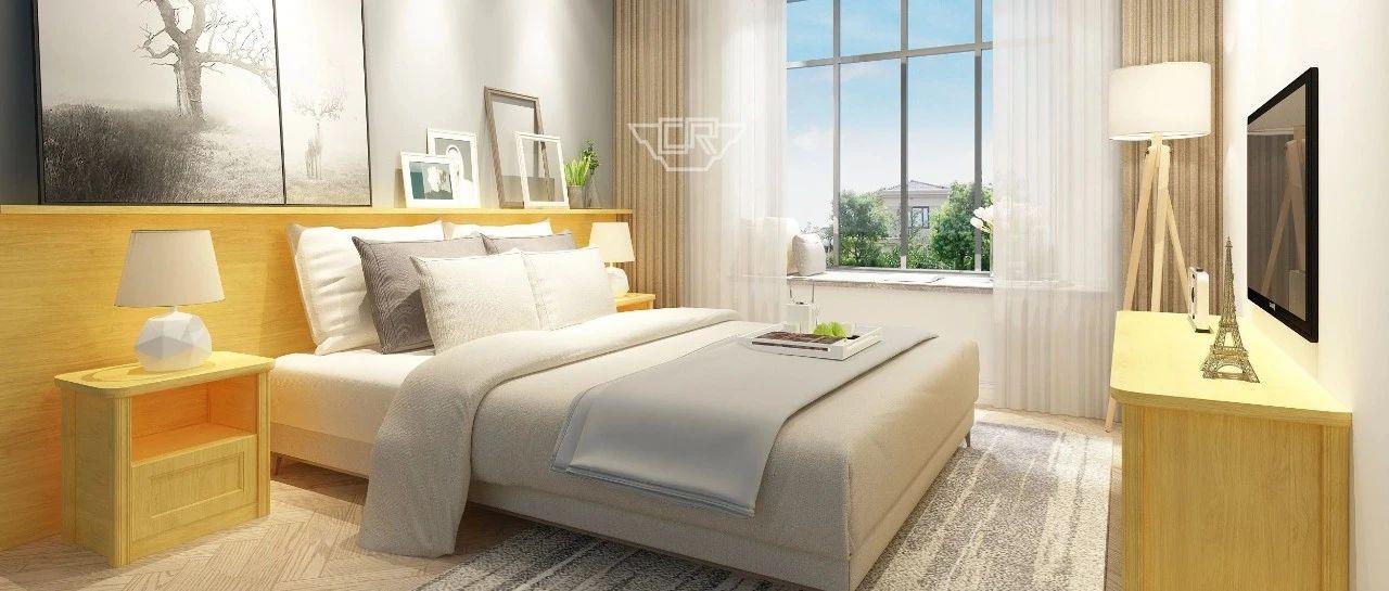 广源全铝家居 | 2021年,我们如何打造理想的居住空间?