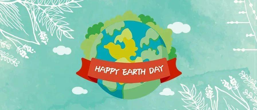 以铝代木,每个人都是地球的守卫者