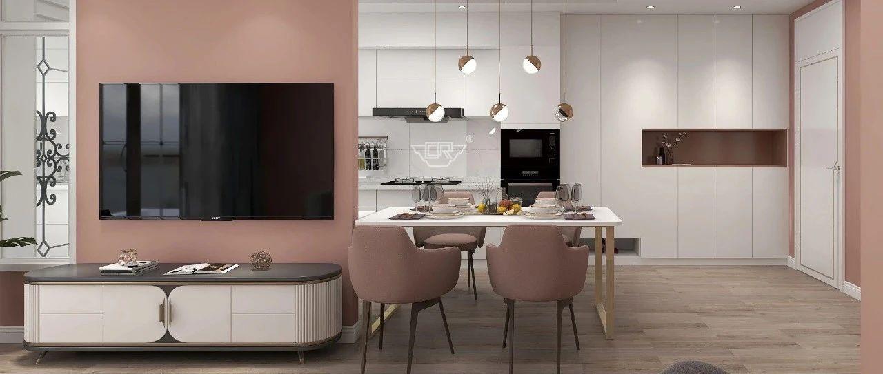 2020年七大居住趋势,广源与您一起构筑安全舒适的家