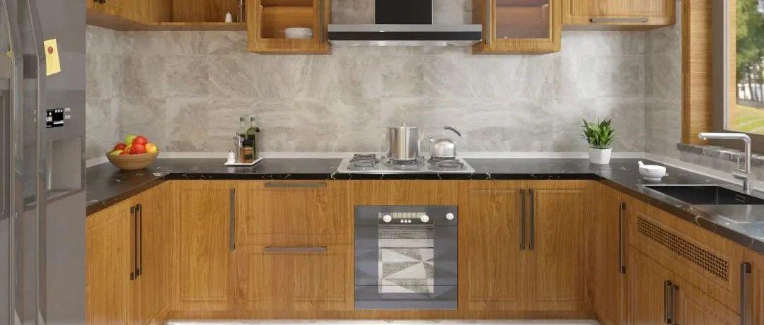 婆罗花梨家装铝材,演绎温润细腻的高品质生活
