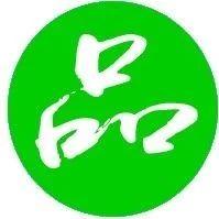 【環保系列】LW-31環保多功能堿性除油劑