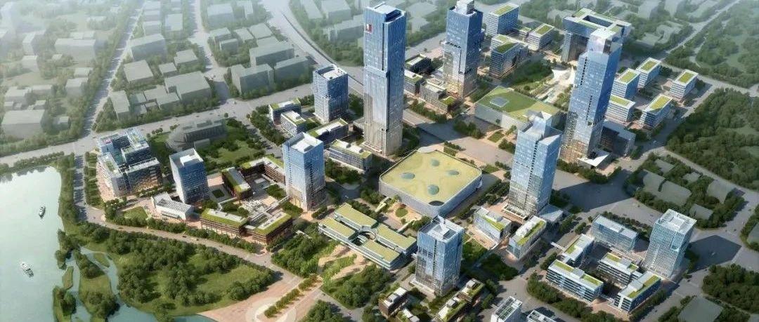"""坚美——超高层建筑铝型材专家 协力打造""""厦门岛外第一高楼"""