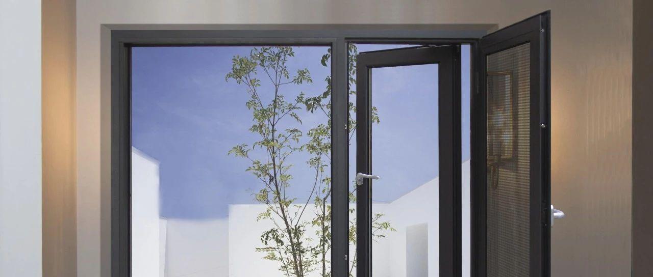 【电玩城在线特约】3月4日铝门窗幕墙博览会参观指南