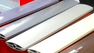 """中国铝型材要出口马来西亚,需要这个""""通行证"""""""