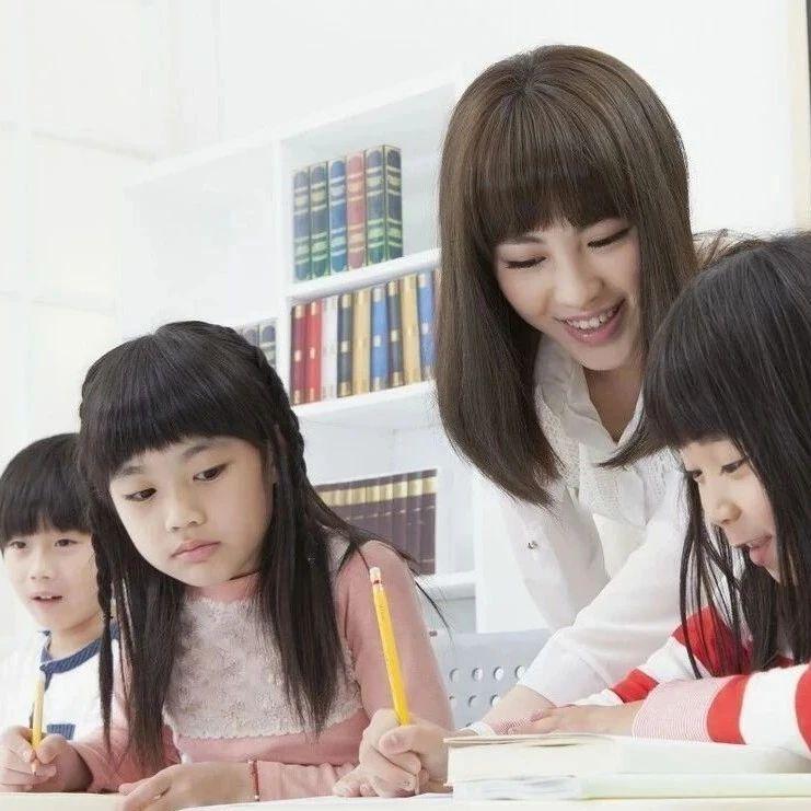 儿童房装修,如何选用开关插座?这3点写得很实在。