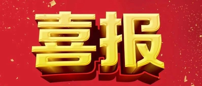 @所有人,喜報,偉業榮獲廣東省最高質量榮譽!