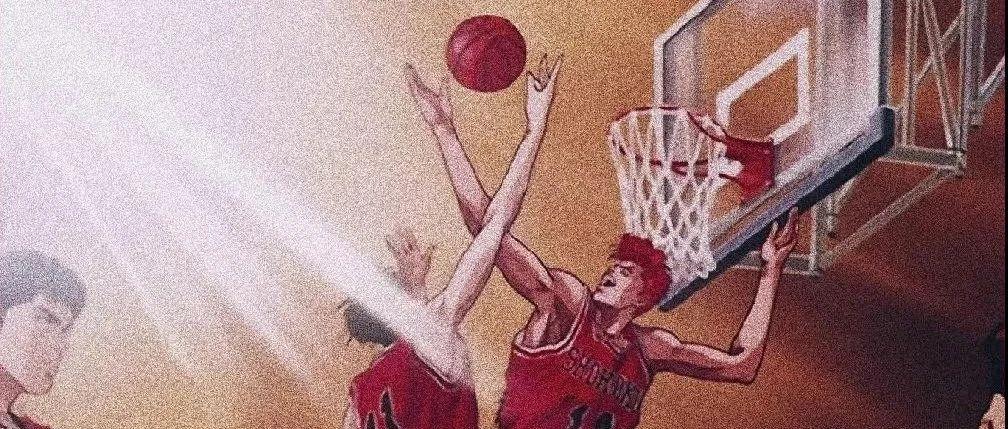 动感篮球,尽显英姿--记2020年银正铝业三人篮球赛